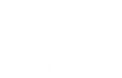 Ready 4 Words & Numbers
